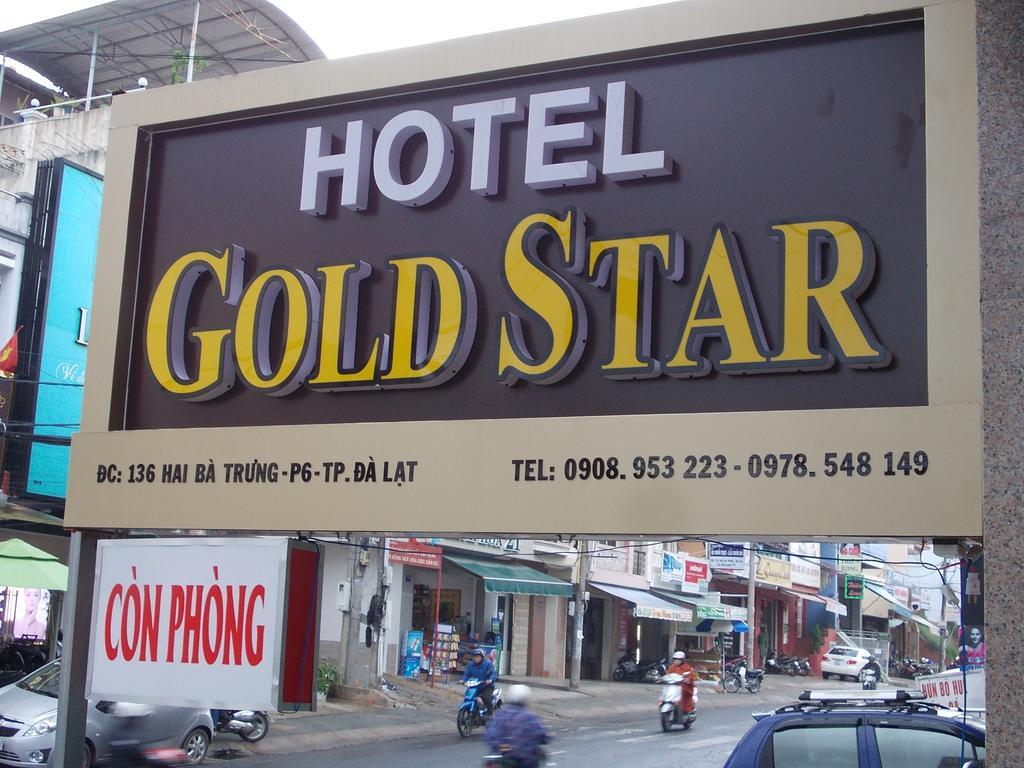 biển hiệu khách sạn nhà hàng đẹp