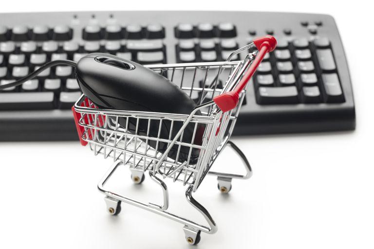 kiếm tiền online như thế nào